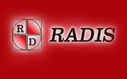 Logo Radis